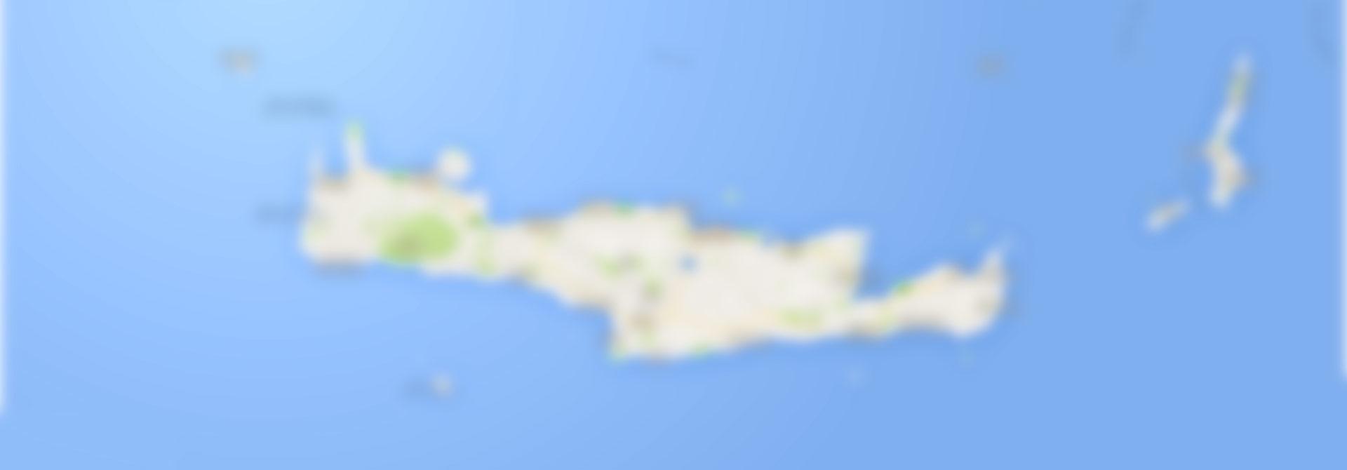 happy-divers-map-blur